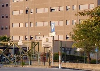 """Carcere di Siracusa con 500 detenuti, l'Osapp: """"Troppe criticità"""""""