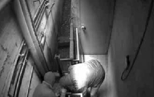 Assalto a caveau di Catanzaro, banda tradita da una donna