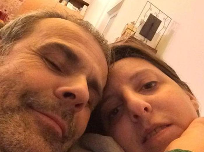Morti in corsia, forse altri casi sospetti all'ospedale di Saronno