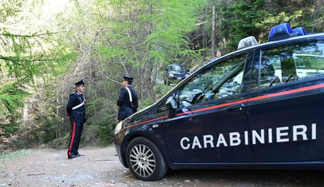 Camorra, 16 arresti e sequestro di 700 mln per 7 clan