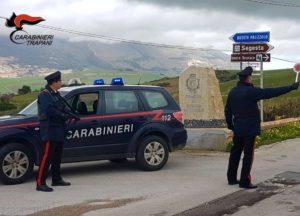 Spillava soldi a un pensionato, ambulante arrestato nel Trapanese
