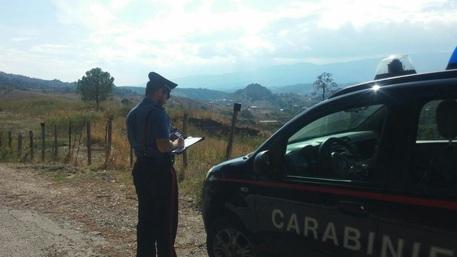 Documenti falsi per ottenere contributi, due denunce nel Crotonese