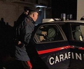 Tentato omicidio a Francofonte, arrestate due persone