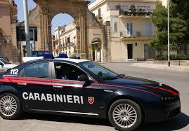 Castelvetrano, 18enne picchiato e rapinato in casa di duemila euro