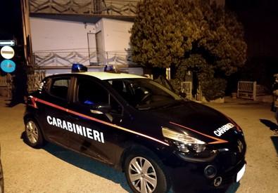 Bimbo di 5 anni ucciso vicino ad Ancona, fermato il padre