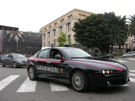 Ambulante aggredito a Reggio Calabria, tre persone arrestate