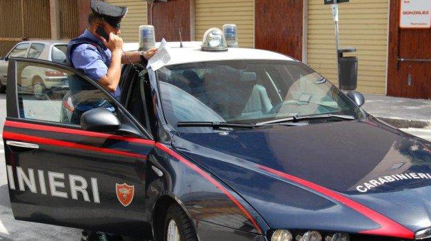 Con rifiuti pericolosi senza autorizzazione, 2 arresti a Niscemi