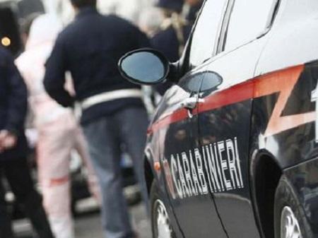 Rapinatori trasferisti, dalla Sicilia a Venezia per rapinare le banche