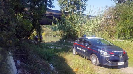 Reati ambientali, nove denunce: anche il sindaco di un comune nel Salernitano