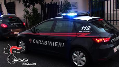 Contributi per agevolare le cosche mafiose, otto arresti a Reggio Calabria