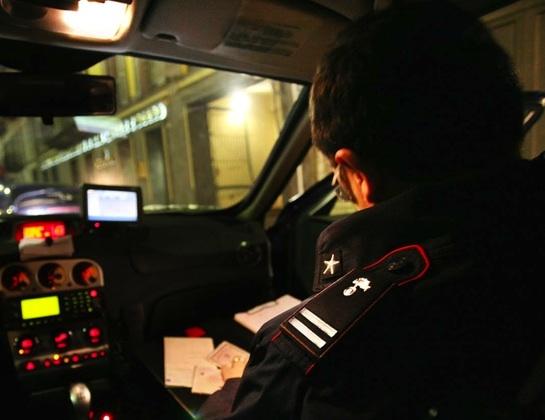 Pietraperzia, avvocato ferito a colpi di pistola mentre era con la moglie che resta illesa