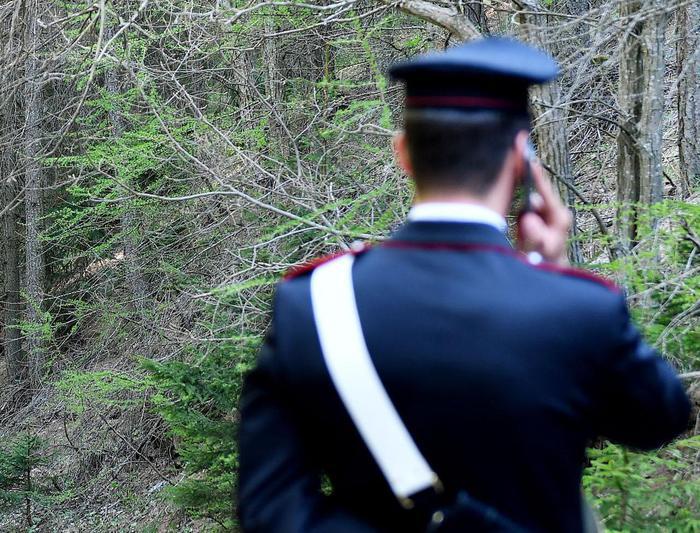 Furti e rapina nell'area flegrea: 5 misure cautelari a Napoli