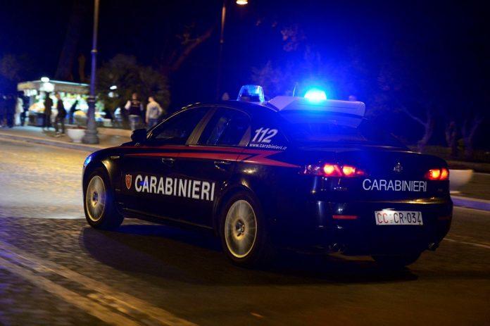 Truffe alle assicurazioni, 66 arresti nella Locride nell'operazione 'Car Crash'