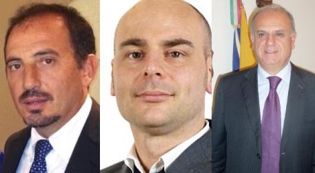 Ars, eletti i deputati Questori e Segretari: pure Pd nell'Ufficio di Presidenza