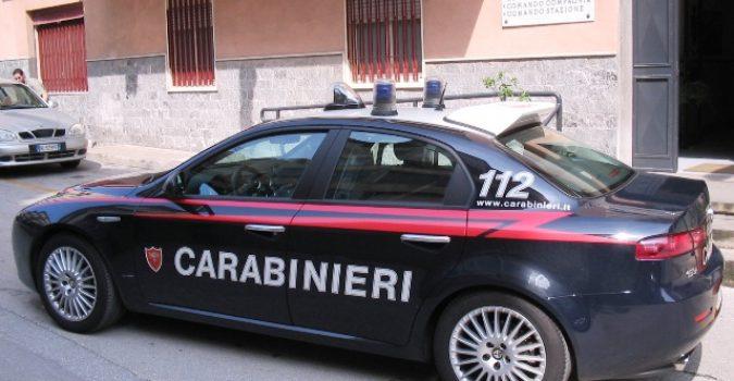 Associazione carabinieri. una nuova sede gratuita a Siracusa