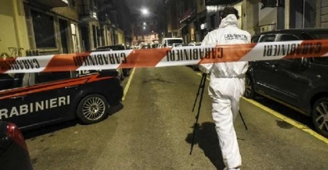 Sparatoria tra gruppi criminali a Catania, due morti e quattro feriti