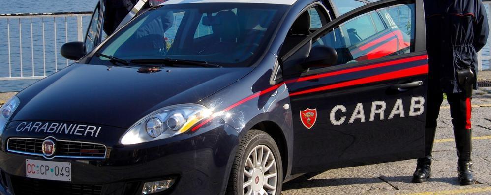 Violentate due minorenni al lago di Como: 3 fermati