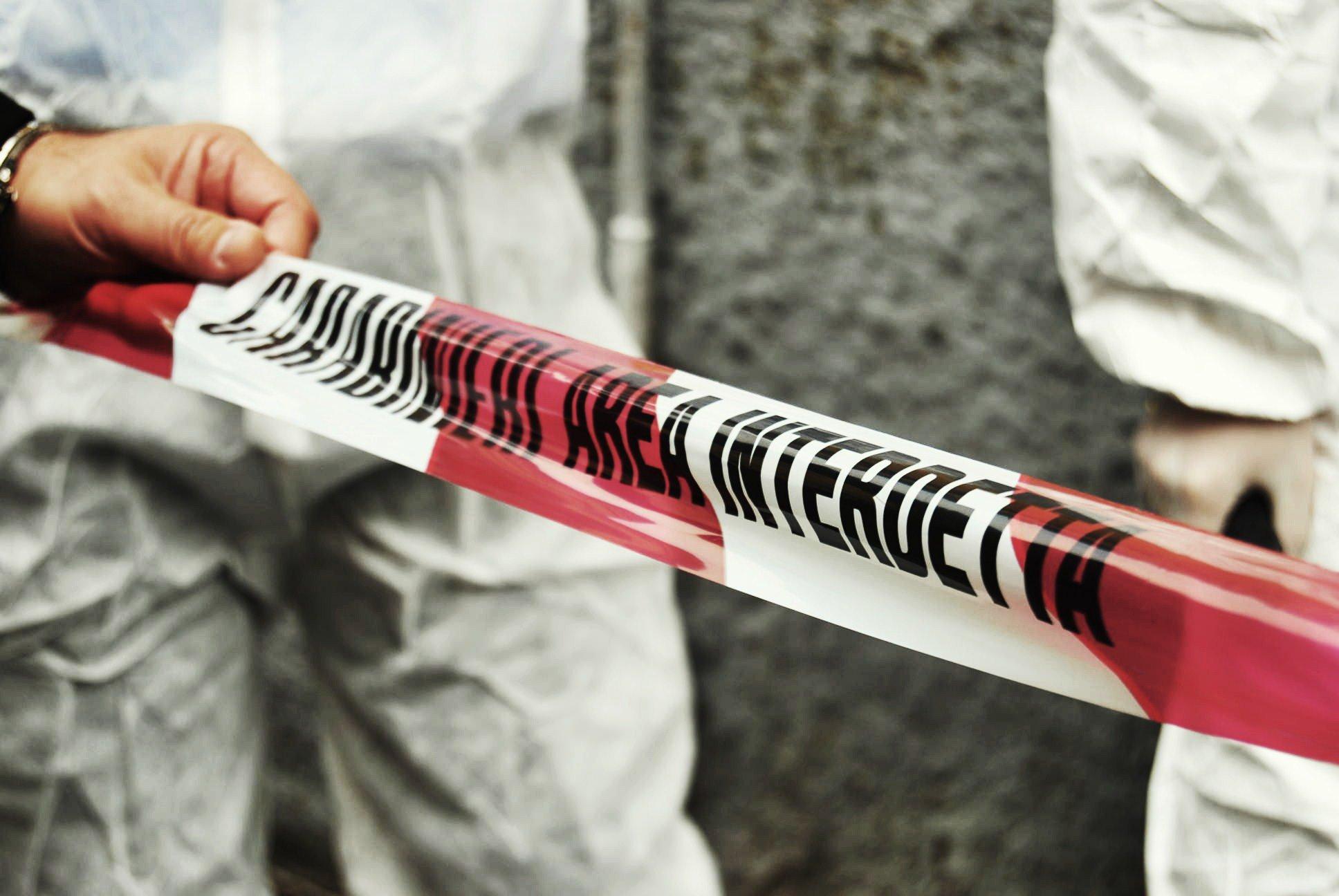 'Ndrangheta: omicidi a Mileto, cinque arresti nel Vibonese