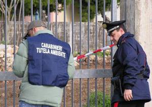 Catania, aziende vitivinicole sotto la lente d'ingrandimento: sospese alcune attività