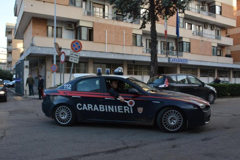 Mafia e droga in Salento: arrestato ex portiere del Lecce