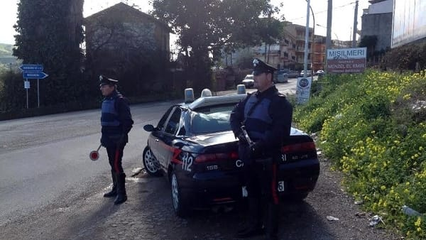 Palermo, confiscati beni a due imprenditori nel settore dei rifiuti