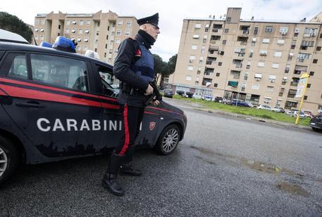 Reggio Calabria, fermati 4 imprenditori: sequestratri 50 milioni di beni