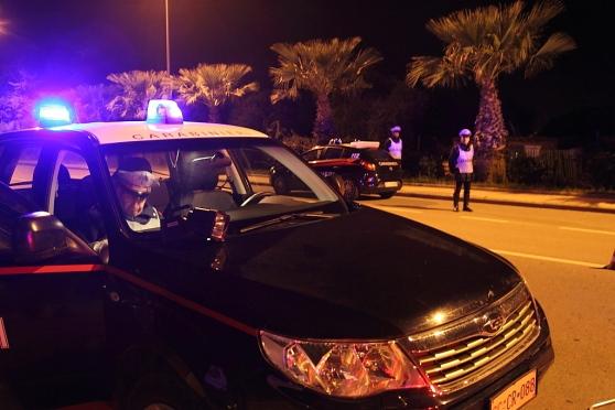 Cadavere decapitato a Olbia: trovato un biglietto, è suicidio