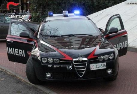 Dall'Albania con 250 chili di droga, sei persone arrestate a Brindisi