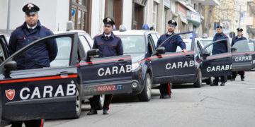 Tre inchieste riunite dalla Dda di Reggio, per 75 c'è il gotha delle cosche