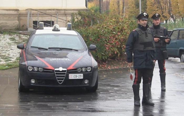 'Ndrangheta, favorì due boss: carabinieri di Reggio prendono latitante a Malpensa
