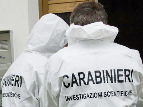 Commessa trovata morta in casa nel Crotonese, forse è stata uccisa