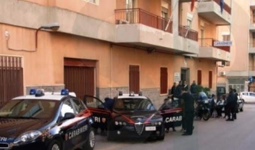 Ergastolano di Lentini, controllava i trasporti dell'ortofrutta: sequestro di beni per 50 milioni