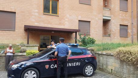 Rapinano una donna di 60 mila euro nel Vibonese, il nipote è il basista