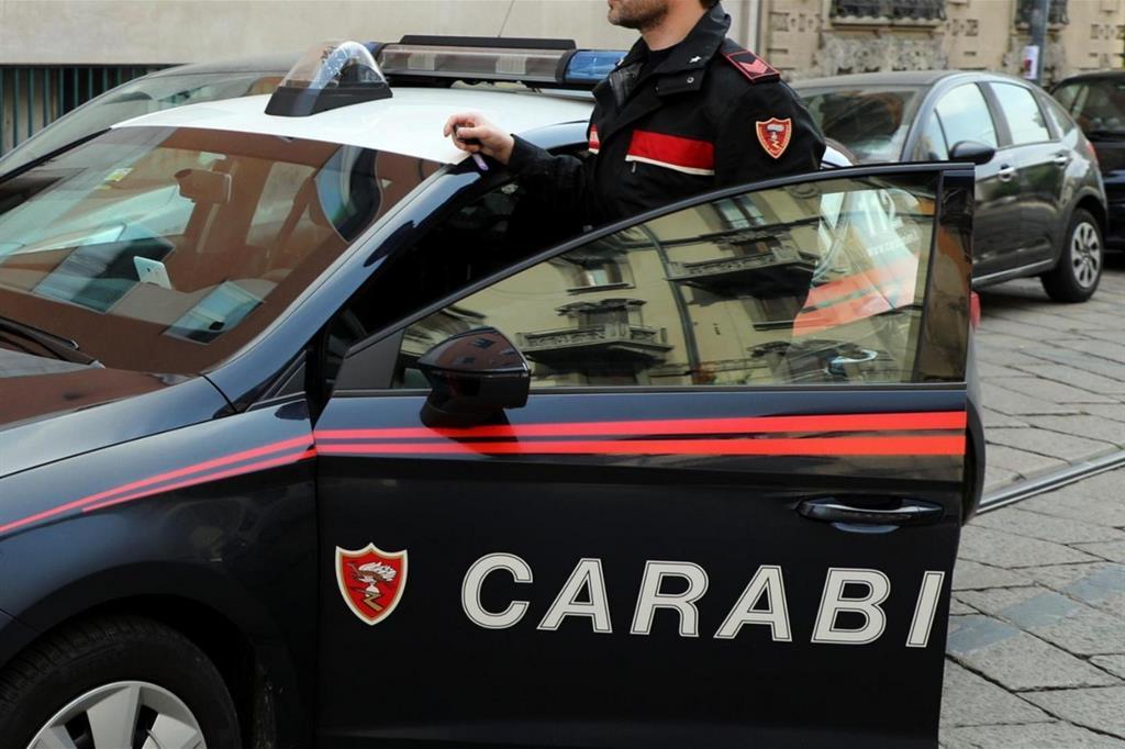 Scicli, arrestato latitante albanese condannato all'ergastolo