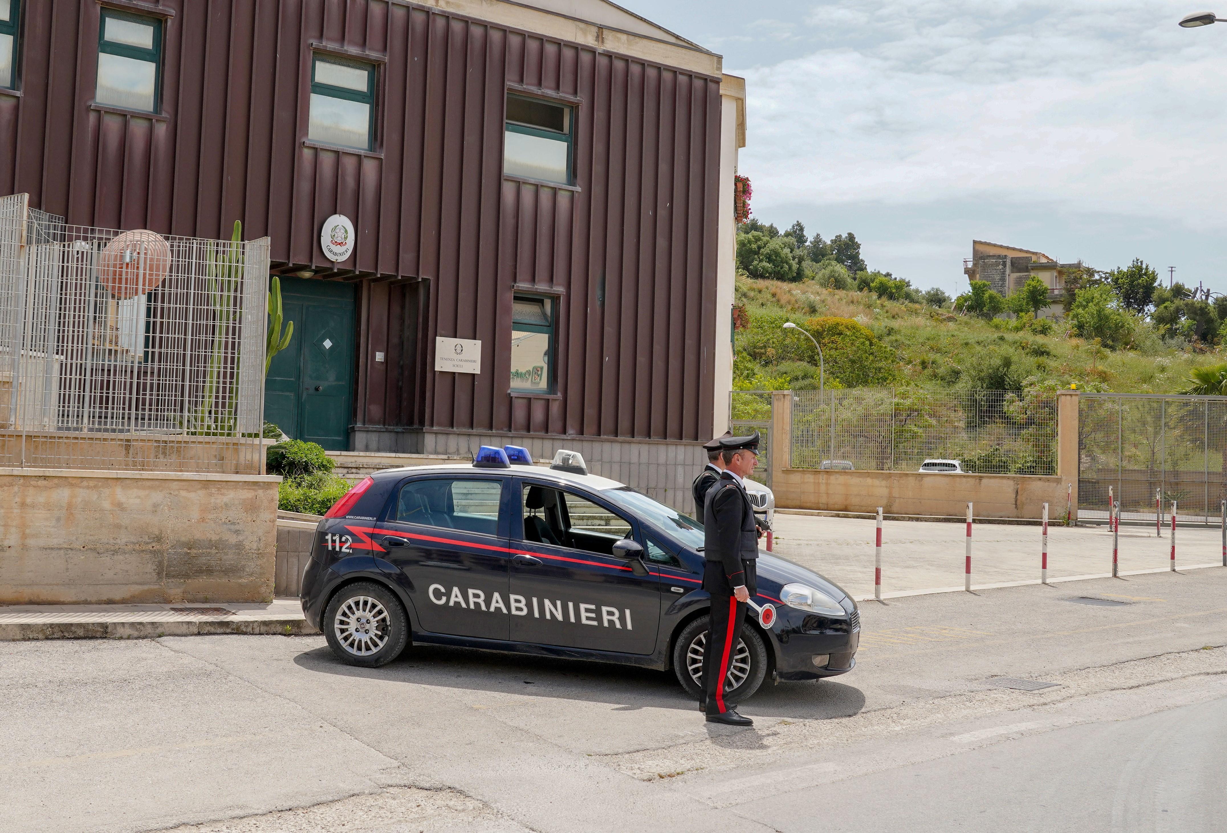 Guida in stato di ebbrezza: un arresto e una denuncia a Ispica e Scicli