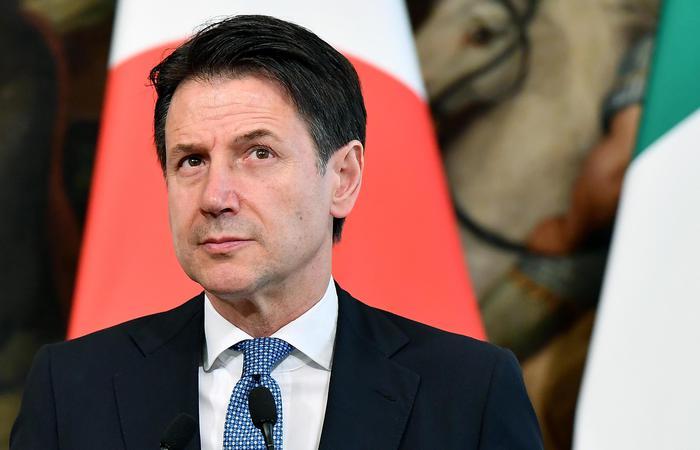 Cdm, nuovo direttorio a Bankitalia: una donna prefetto di Roma