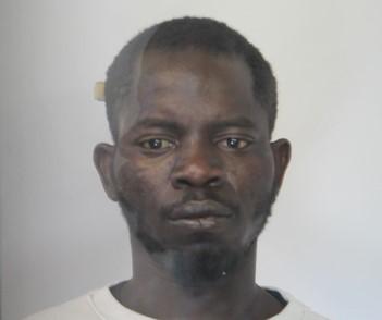Catania, tenta una rapina: arrestato giovane del Gambia