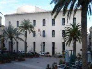 Assenteismo: blitz al Comune di Cefalù, arrestate 3 donne