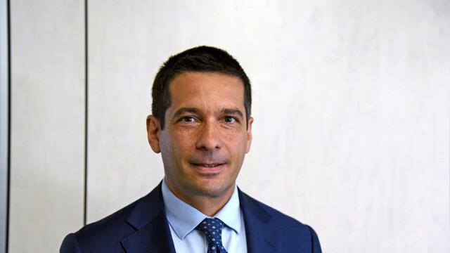 Raffaele Celia nuovo direttore dell'Anas in Sicilia