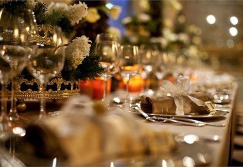 Cenone di Capodanno, in Italia si spendono 88 euro a famiglia