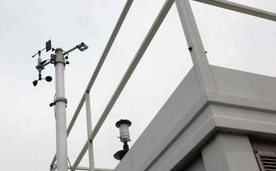 """Inquinamento record a Siracusa, Sorbello: """"Si attivino le centraline"""""""