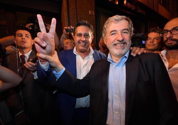 Elezioni comunali 2017,  trionfa il centrodestra nelle principali città