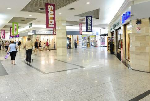 Modica, ordinanza del sindaco: a Pasquetta centri commerciali chiusi