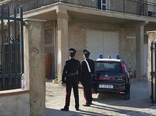 Palma di Montechiaro, il sindaco ordina la chiusura del Centro d'accoglienza per i migranti