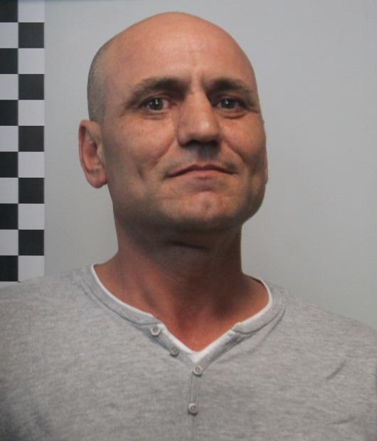 Catania, deve scontare 6 anni per rapina: bloccato in aeroporto
