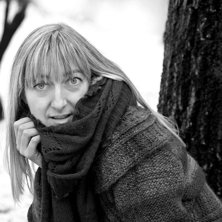 """Palermo, alla libreria """"Tante Storie"""" si presenta libro di Giovanna Ceriotti"""