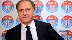 'Ndrangheta, 48 arresti: indagato a Catanzaro pure il segretario nazionale dell'Udc Cesa che si è dimesso