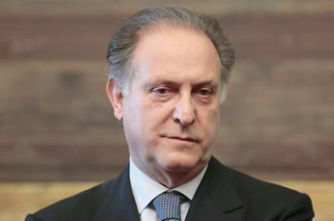 Rigettato il ricorso contro l'uso del simbolo Udc dei dissidenti siciliani