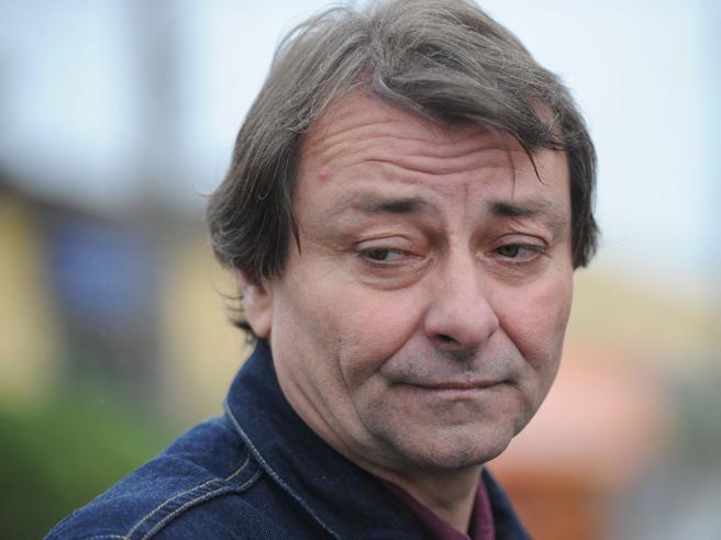 La Cassazione non cancella l'ergastolo all'ex terrorista Cesare Battisti