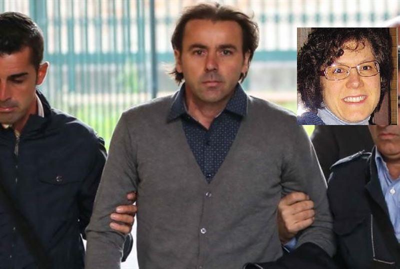 L'omicidio di Elena Ceste, il marito condannato a 30 anni